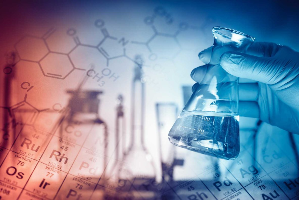 Science that can improve your website