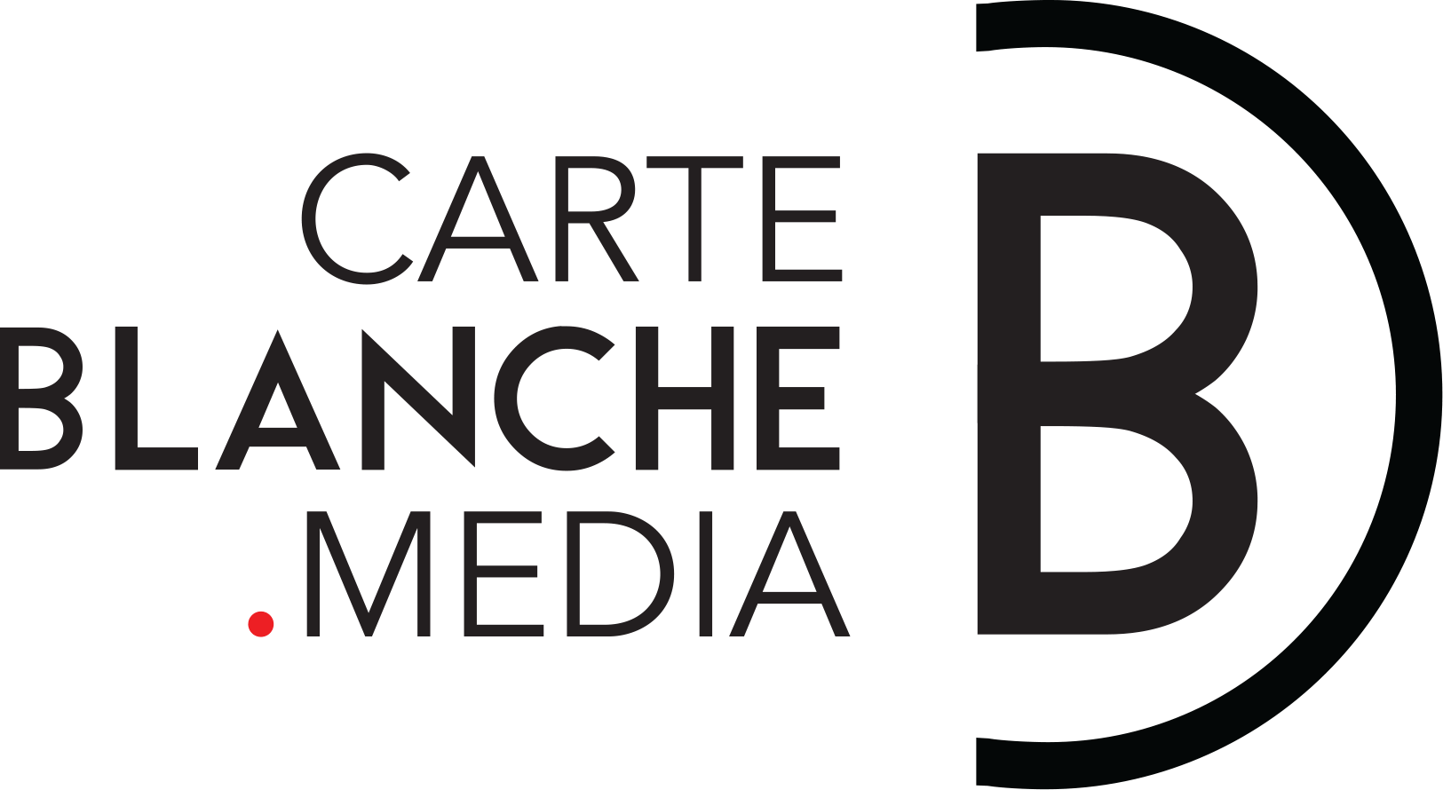 carte blanche online dating On sunday (24th) carte blanche investigates the tongaat building collapse also on the show: thuli madonsela and dating sites that cater to married people.