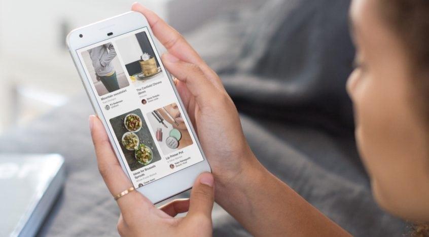 Pinterest SEO Tips For 2018